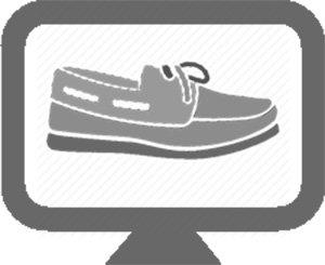 Reklamní a promo videa